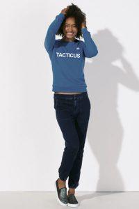 camw049_royal-blue_fc_tacticus